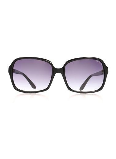 Güneş Gözlüğü-Paul & Joe